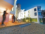 Premium Tagungshotel Hotel Ullrich