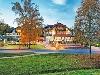 Abb. Tagungshotel PARK HOTEL Bad Salzig - PARK VILLA