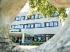 Abb. Tagungshotel Tannenfelde - Bildungs-und Tagungszentrum