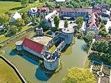 Premium Tagungshotel Göbels Schlosshotel