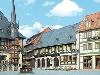 Abb. Tagungshotel Travel Charme Gothisches Haus