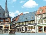 Premium Tagungshotel Travel Charme Gothisches Haus