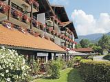 Premium Tagungshotel Hotel Schillingshof