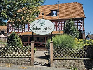 Beste Spielothek in Niedernberg finden