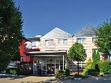 Premium Tagungshotel BEST WESTERN Domicil  Hotel Hodenhagen