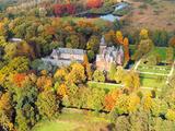 Premium Tagungshotel Châteauform' Schloss Krickenbeck