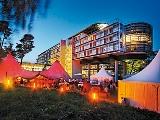 Premium Tagungshotel Kongresshotel Potsdam  am Templiner See