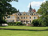 Premium Tagungshotel Schloss &  Gut Liebenberg
