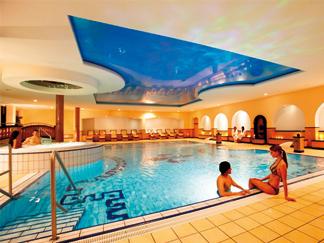 Abb Tagungshotel Hotel ESPERANTO Kongress-  und Kulturzentrum Fulda - Fulda