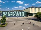 Premium Tagungshotel Hotel Esperanto Kongress-  und Kulturzentrum Fulda