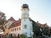Abb. Tagungshotel Schlosshotel Neufahrn