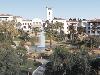 Abb. Tagungshotel VILA VITA PARC Resort & Spa