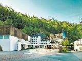 Premium Tagungshotel Hotel Zugbrücke  Grenzau
