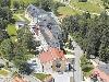 Abb. Tagungshotel Steigenberger Hotel Der Sonnenhof