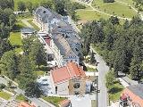 Premium Tagungshotel Steigenberger Hotel Der Sonnenhof