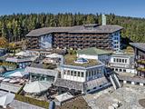 Premium Tagungshotel Vier Jahreszeiten  am Schluchsee