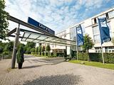 Premium Tagungshotel Dorint Sanssouci Berlin/Potsdam
