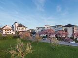 Premium Tagungshotel Parkhotel St. Leonhard
