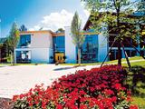 Premium Tagungshotel Hotel Alpenblick