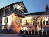 Premium Tagungshotel Hotel Villa Marburg im Park