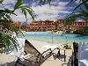 Abb. Tagungshotel Sheraton Fuerteventura
