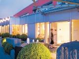 Premium Tagungshotel Hotel Amadeus