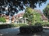 Abb. Tagungshotel Hotel Restaurant Straelener Hof