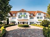 Premium Tagungshotel Dreiklang Business &  Spa Resort