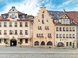 Premium Tagungshotel Hotel Eisenhut