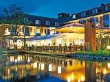 Premium Tagungshotel Wellings Parkhotel