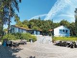Premium Tagungshotel SeminarZentrum Rückersbach