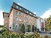 Abb. Tagungshotel BEST WESTERN PREMIER  Hotel Villa Stokkum