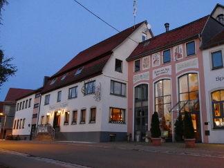 Abb. Tagungshotel Hotel Speidel`s BrauManufaktur