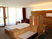 Abb Tagungshotel Hotel Speidel`s BrauManufaktur - Hohenstein