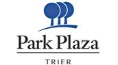 Abb Logo Tagungshotel Hotel Park  Plaza Trier - Trier