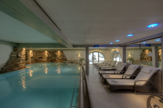 Abb Tagungshotel Königshof Hotel Resort  **** Superior - Oberstaufen-Weißach