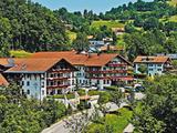 Premium Tagungshotel Königshof Hotel Resort  **** Superior
