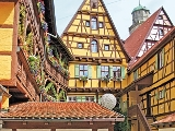 Premium Tagungshotel hezelhof hotel