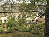 Premium Tagungshotel Landidyll  Hotel Klostermühle