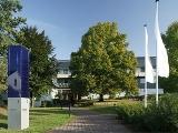 Premium Tagungshotel HotelGeno -  Tagungszentrum des BWGV