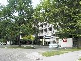 Premium Tagungshotel Leonardo Hotel Hannover