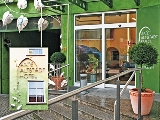 Premium Tagungshotel Altstadthotel Arte