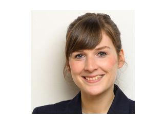 Abb. zu Artikel Ulrike Hoster ist neue Hotel Managerin