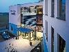 Abb. Tagungshotel HEIDE SPA Hotel & Resort