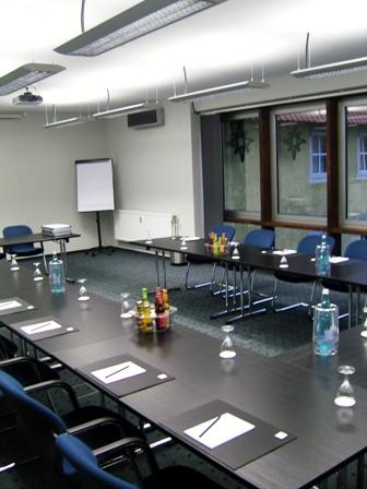 Raum Hildesheim