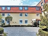 Premium Tagungshotel Hotel Messehof Seminarvilla Ummeln