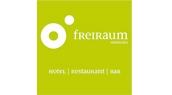 Abb Logo Tagungshotel FreiRaum stattHotel - Mönchengladbach
