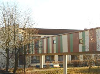 Abb Tagungshotel Best Western Plus  Kurhotel an der Obermaintherme  - Bad Staffelstein