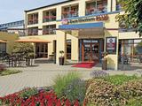 Premium Tagungshotel Best Western Plus  Kurhotel an der Obermaintherme