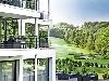 Abb. Tagungshotel Golfhotel Vesper